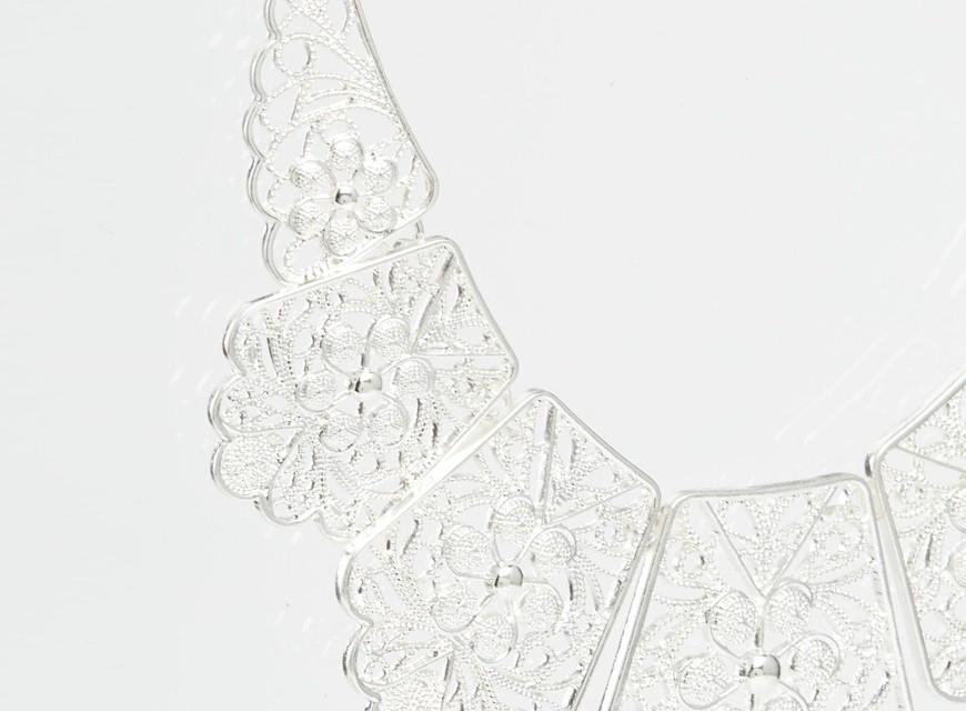 image4xxl | spazio tende lecce - tende da sole zanzariere