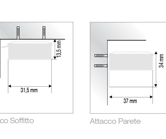 rullo serie plissè | spazio tende lecce - tende da sole zanzariere
