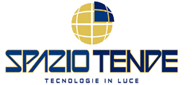 Spazio Tende Lecce - Tende da Sole Zanzariere