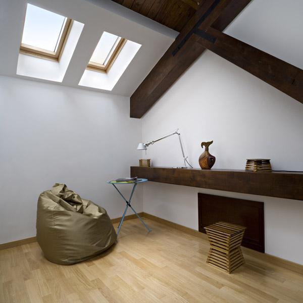 Lucernari spazio tende lecce tende da sole zanzariere for Lucernari per tetti in legno
