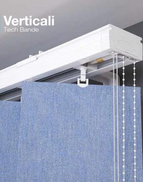 Tende verticali categorie prodotto spazio tende lecce for Spazio tende lecce