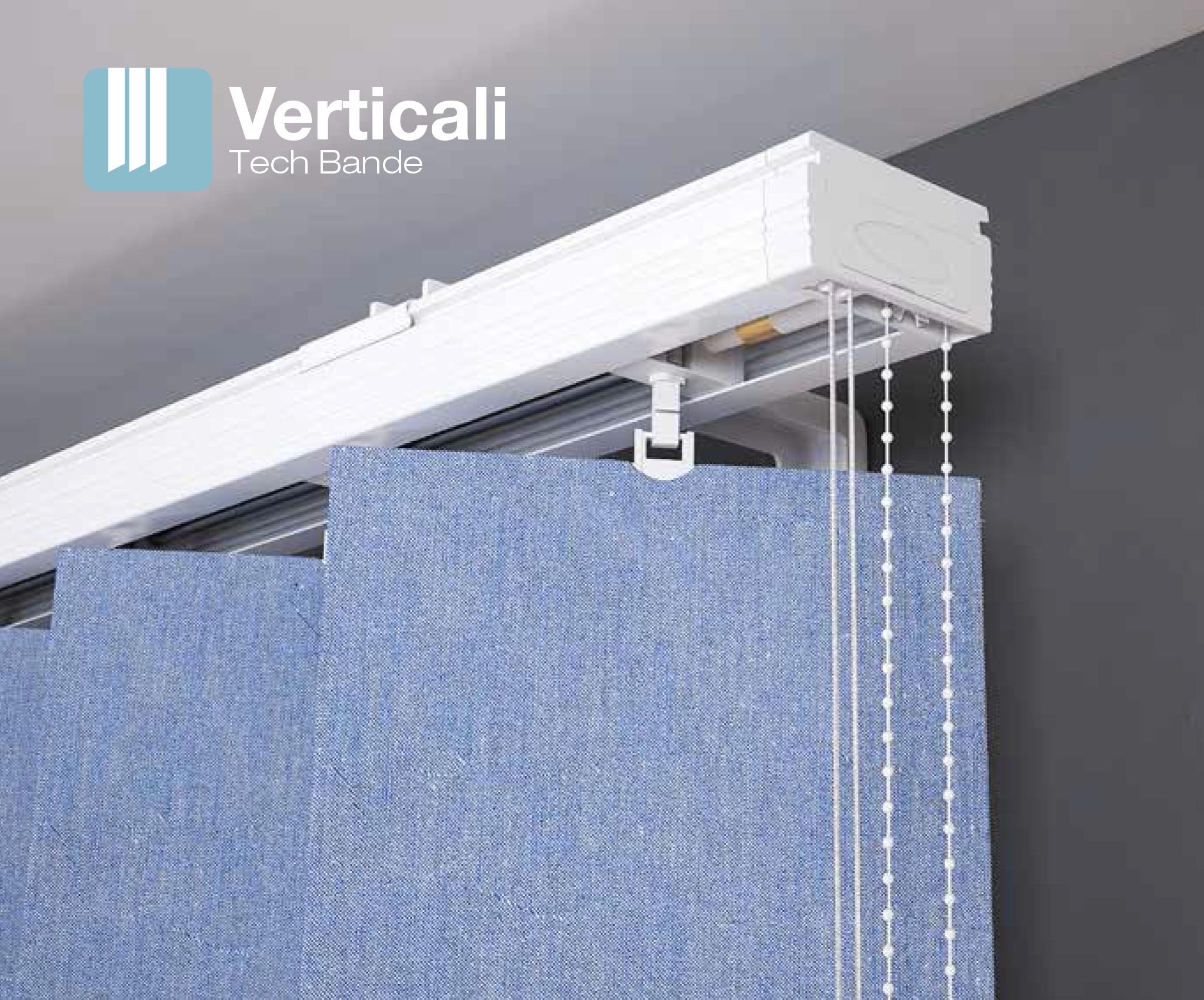Tende Per Ufficio Lecce : Serie verticali spazio tende lecce tende da sole zanzariere