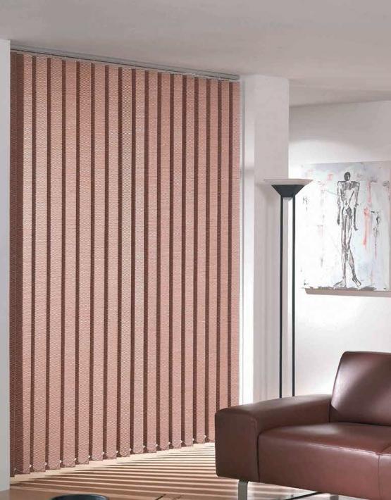 serie verticali spazio tende lecce tende da sole
