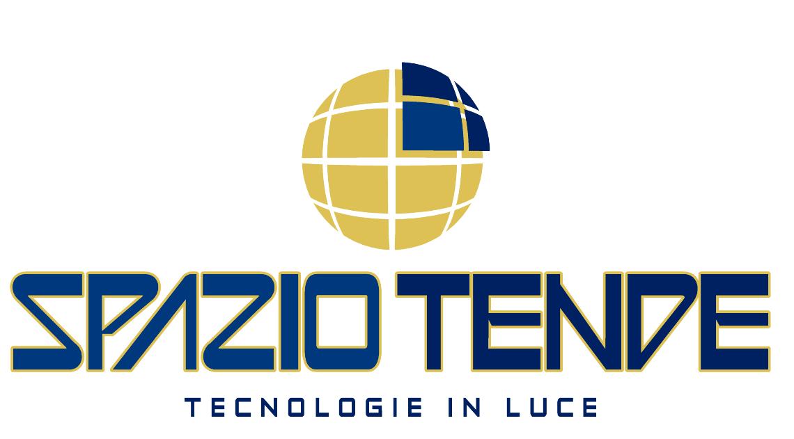 Logo Spaziotende Lecce